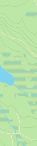 adress på karta