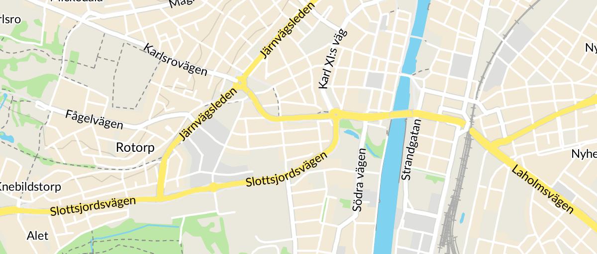 hitta singlar i närheten Gustavsberg och Hemmesta