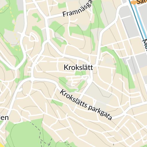 Escort Skaraborg Eskort I Uppsala