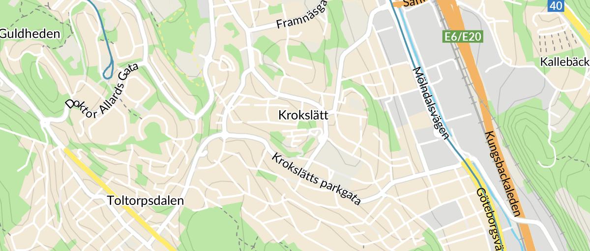 escort skaraborg escorts in göteborg