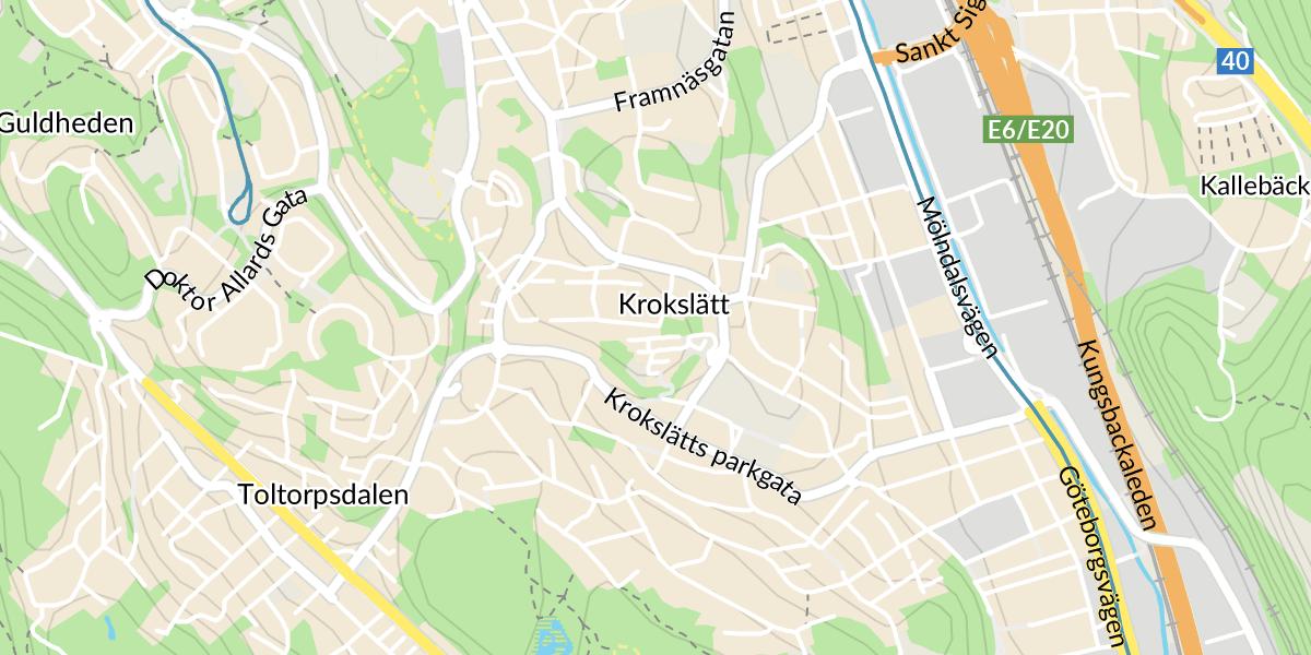 göteborg escort erotisk massage norrköping