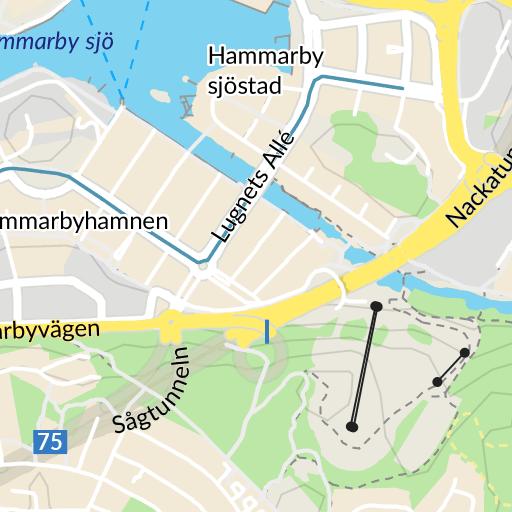 escort sex stockholm mötesplatsen singlar