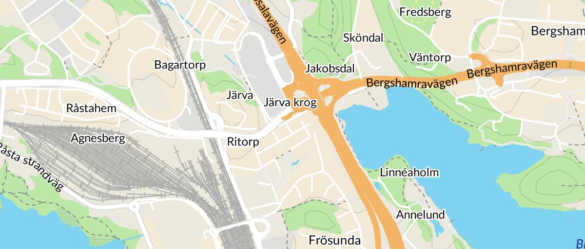 singlar i närheten Södertälje