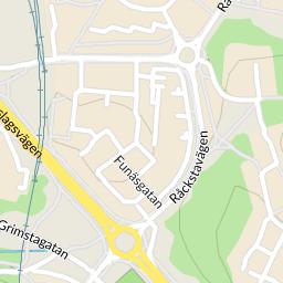 elnätsägare karta Sök bostad   Bostadsförmedlingen i Stockholm AB elnätsägare karta