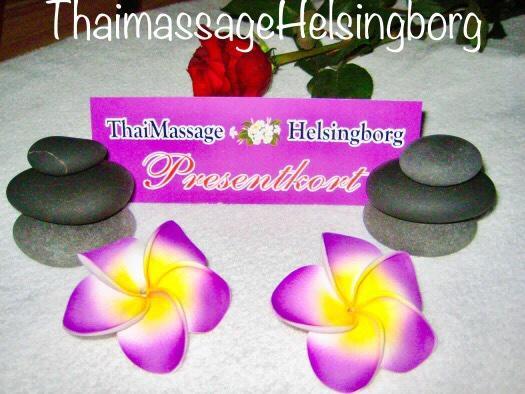 thai massage sollentuna recensioner thaimassage