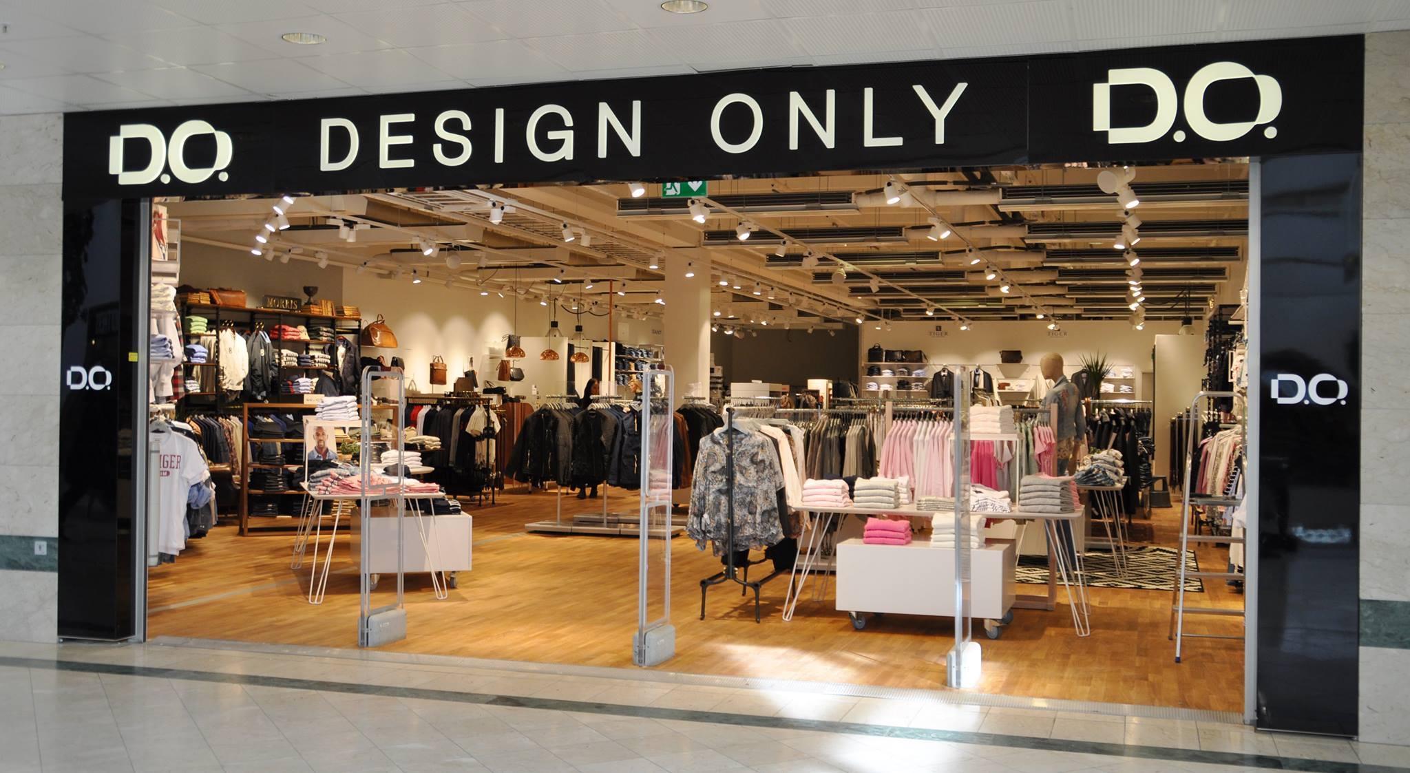 50% off factory outlets exquisite style DO Design Only Götgatan 10, Göteborg - hitta.se