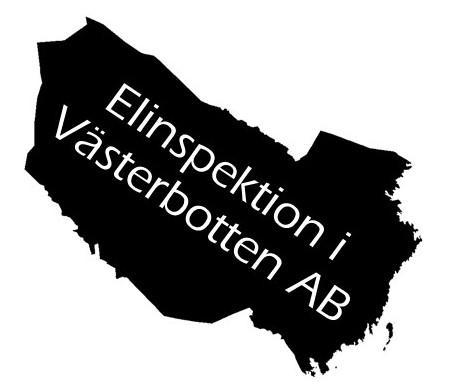 Träffa Singlar Västerbotten, swingers club Enköping