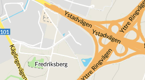 Nyinflyttade p Norra rostorpsgatan 1C, Malm | satisfaction-survey.net