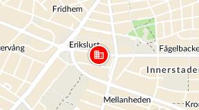 frisör köpenhamnsvägen malmö