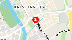 tinas salonger kristianstad