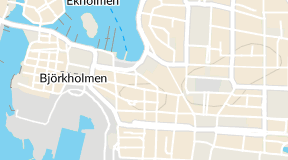 Muraregatan 27D Blekinge ln, Karlskrona - patient-survey.net