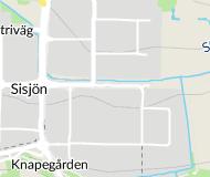All Round Samil Väskor AB Stora Åvägen 17 18, Askim | hitta.se