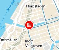 norra hamngatan 12 göteborg
