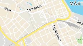 Bredgatan 3, Vstervik Kalmar Ln, Vstervik - unam.net