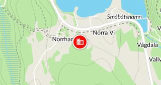 Nyinflyttade på Norra vi vihem 1, Ydre   silkwoodproject.com