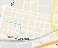 C Väskan AB Nygatan 18, Alingsås | hitta.se