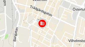 salong saigon falköping