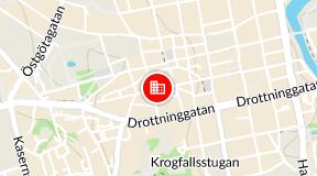 nettans skönhetssalong linköping