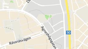 KIRBY RTS Sverige AB Agneshögsgatan 26, Motala | hitta.se