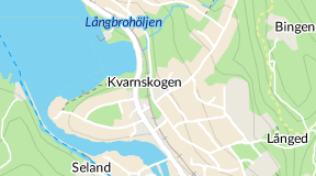 Nyinflyttade p Hallebyvgen 5H, Dals lnged | satisfaction-survey.net