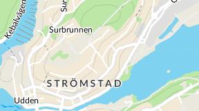 Gunilla Christensson stra Klevgatan 7, Strmstad - unam.net