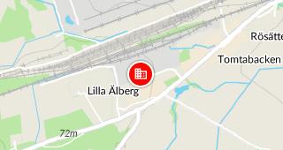 hitta sex i hallsberg single i östad