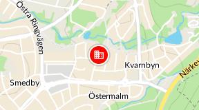 rosis beauty center kristinehamn