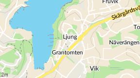 Nyinflyttade p Vstersannum 1, Ljung | satisfaction-survey.net