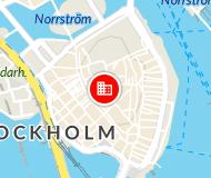 stortorget gamla stan karta