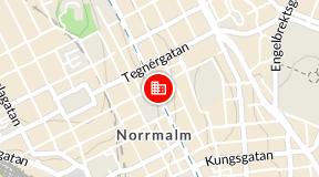 nordisk centrum för kirurgi