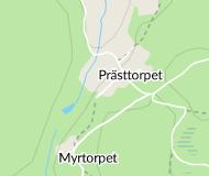 Prästtorpet A.G.P Skor Prästtorpet 6290, Lindesberg | hitta.se