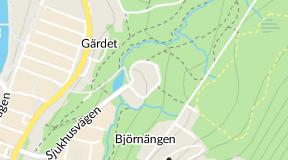 Bjrn Ekstrm, Sklviksvgen 66, Hagfors | patient-survey.net