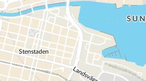 Sex i Sundsvall De bsta iderna - patient-survey.net