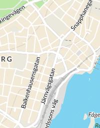 Klicka på kartan för större vy