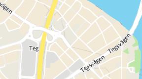 Svenska kyrkan i Ume - stra Esplanaden 9, Ume | satisfaction-survey.net