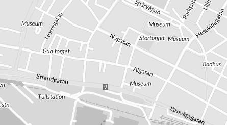 Mäklare Länsförsäkringar Fastighetsförmedling Trelleborg