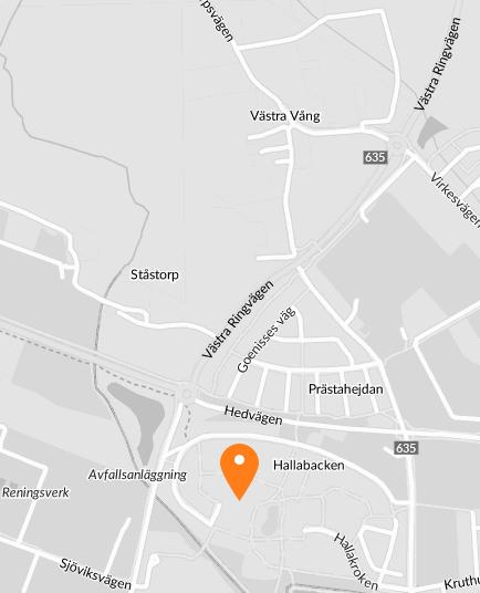 7e2a0038392b Hallasvängen 35C, Hallasvängen, Trelleborg - Fastighetsförmedlingen för dig  som ska byta bostad