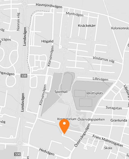 d3fe66a4e2ca Linnégatan 8, Granlunda, Trelleborg - Fastighetsförmedlingen för dig som  ska byta bostad