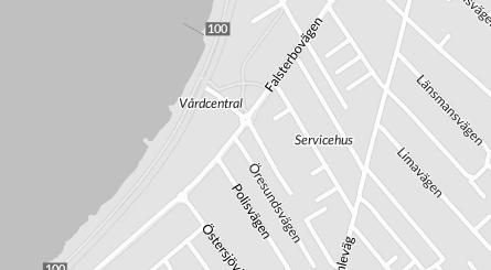 Mäklare Länsförsäkringar Fastighetsförmedling Höllviken