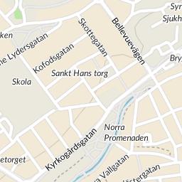Footwear Ystad AB Skor (detaljhandel) i Ystad (adress