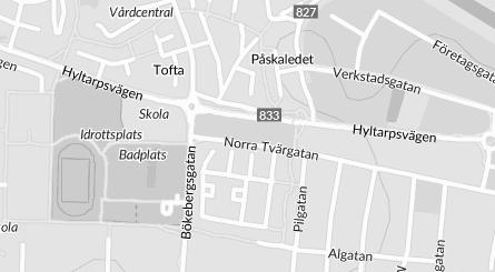 Mäklare Länsförsäkringar Fastighetsförmedling Svedala