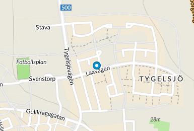 Kerstin Sjölin, Tygelsjövägen 81, Tygelsjö | resurgepillsreview.com
