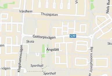 Par sker 2rums lgh i Limhamn/Bunkeflo, ref:35948
