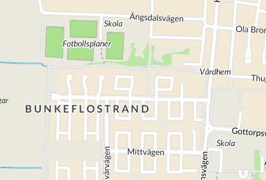Mn i Bunkeflostrand - Singel i Sverige