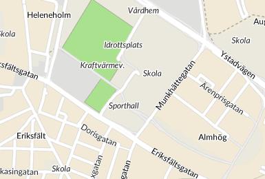 Jonas Elofsson, Jns Risbergsgatan 8, Malm | patient-survey.net