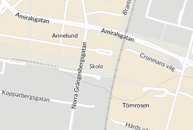 Nyinflyttade p Norra rostorpsgatan 1B, Malm | satisfaction-survey.net