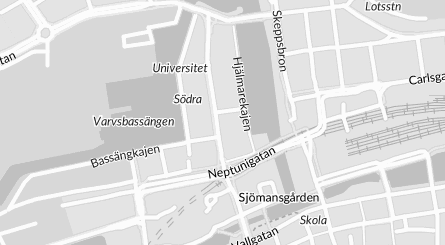 Mäklare Länsförsäkringar Fastighetsförmedling Malmö