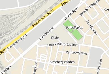 Nyinflyttade p Norra Vallgatan 32, Malm   satisfaction-survey.net
