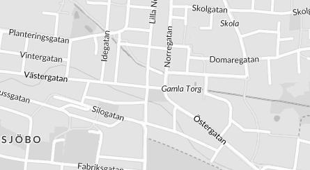 Mäklare Länsförsäkringar Fastighetsförmedling Sjöbo