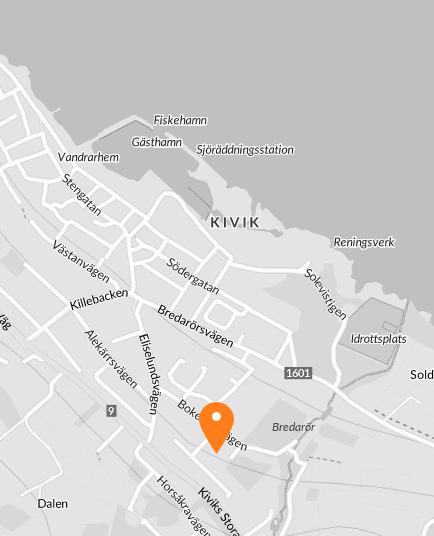 Karta Kivik Sverige.Akarebacken 4 Kivik Simrishamn Fastighetsformedlingen For Dig